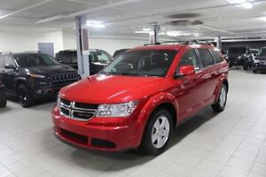 2014 Dodge Journey SE PLUS *MAGS*