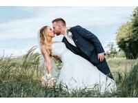 Jenni Baker wedding photography