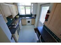 4 bedroom house in Daniel Street, Charlotte House, CATHAYS, CARDIFF