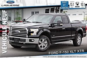 2017 Ford F-150 XLT*127$/SEMAINE*