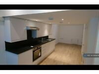 1 bedroom house in Barking Road, London, E13 (1 bed) (#1069478)