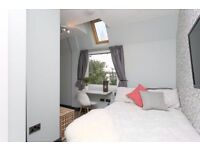 Ensuite Bedrooms (£265pw) - Acton Town