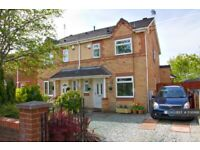 1 bedroom in Whimberry Close, Manchester, M5 (#1136998)