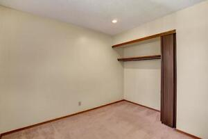 $150 OFF EVER MONTH FOR THE REST OF THE YEAR! 2 BD IN NW!