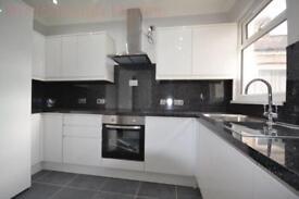 1 bedroom flat in St Marys Road, Plaistow