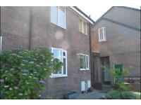 1 bedroom flat in Shadygrove, Carlisle, CA2 (1 bed)