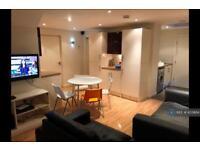 1 bedroom in Charnock Street, Preston, PR1