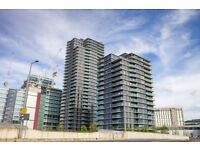 BRAND NEW SELECTION OF 1, 2 AND 3 BEDS - GLASSHOUSE GARDENS E20 - OPPOSITE WESTFIELD STRATFORD