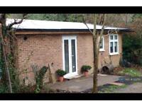 1 bedroom house in Laurel Grove, Farnham, GU10 (1 bed)
