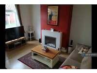 2 bedroom house in Nora Road, Leeds, LS13 (2 bed)