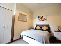 1 room left at this lovely house share near Stoke centre