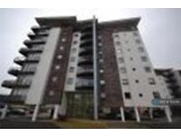 2 bedroom flat in Alexandria, Cardiff, CF11 (2 bed)