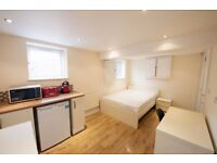 **ATTENTION PROFESSIONALS & MATURE STUDENTS** STUNNING EN SUITES TO LET NEAR TOWN - GREAT VALUE