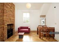 2 bedroom flat in Billington Road, London, SE14 (2 bed)