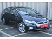 PCO CARS TOYOTA PRIUS PLUS + AND FORD GALAXY HONDA INSIGHT UBER READY TO WARK