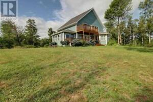 70 Rose Heath Lane Little Harbour, Nova Scotia