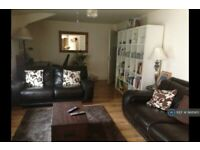 1 bedroom flat in Barkers Hollow Road, Warrington, WA4 (1 bed) (#968965)