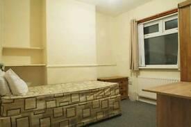 Ground floor room to rent