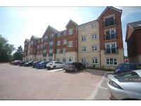 2 bedroom flat in The Valley, Bolton, BL1 (2 bed)