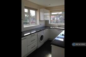2 bedroom flat in Homestead Road, Hatfiled , AL10 (2 bed)