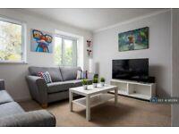 1 bedroom in Brook Vale, Charlton Kings, Cheltenham, GL52 (#981064)