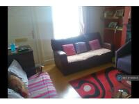 3 bedroom house in East Street, Canterbury, CT1 (3 bed)