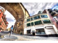 Waiting Staff/ Servers required for Prima Restaurant on the Quayside