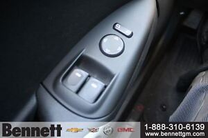 2010 Chevrolet Corvette 6.2V8 430 hp with Pwr Roof + Heated Leat Kitchener / Waterloo Kitchener Area image 13