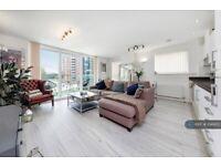 1 bedroom flat in Ingot Tower, London, E14 (1 bed) (#1041452)