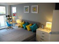1 bedroom in Arundel Square, Maidstone, ME15 (#1063191)