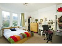 Spacious 1 Bed Flat Available in Angel - Ideal for Couples