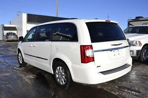 2013 Chrysler Town & Country Touring Edmonton Edmonton Area image 15