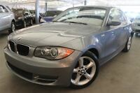 2011 BMW 1 Series 128I 2D Coupe