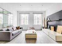 2 bedroom apartment (share of freehold) Kensington/Earls Court