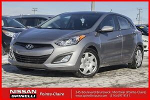 2014 Hyundai Elantra GT GLS MAGS TOIT PANORAMIQUE CONDITION IMPE