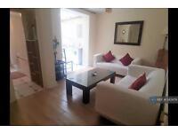 1 bedroom flat in Reporton Road, Fulham, SW6 (1 bed)