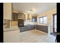 2 bedroom house in Queens Drive, Waltham Cross, EN8 (2 bed)