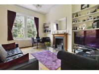 2 bedroom flat in Queens Park, London, NW6 (2 bed) (#1033805)