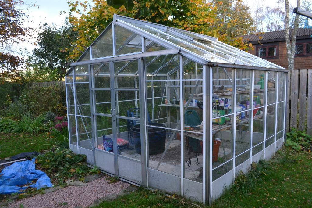 Greenhouse Kits For Sale Farmtek Green House Glass Home