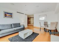 2 bedroom flat in Jerome House, London, NW1 (2 bed) (#1136985)