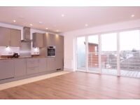 Amazing new build 1 Bed Flat in Kingston Road, Wimbledon Chase, London, SW20!!
