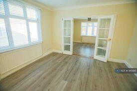 3 bedroom house in The Bungalows, London, SW16 (3 bed) (#940195)