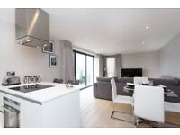 Kensington Apartments,Aldgate E1-3 Bedrooms,Penthouse,Furnished,24hr Concierge&Gym,STUDENTS WELCOME