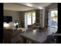 3 bedroom house in Brookfield Road, East Budleigh , EX9 (3 bed)