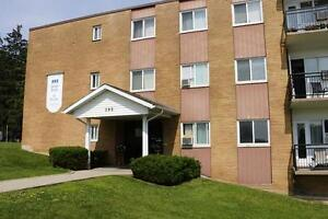 Safe Cambridge 2 Bedroom Apartment for Rent: On-site management