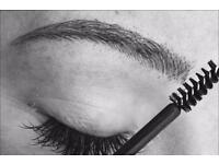 (mobile) Eyebrow Microblading Norwich - £230