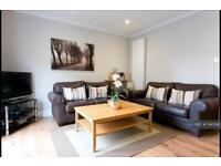 2 bedroom flat in Wellgreen Lane, Stirling, FK8 (2 bed)