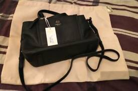 Radley farthing downs handbag