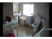 1 bedroom flat in Foulsham, Foulsham, NR20 (1 bed) (#1196894)