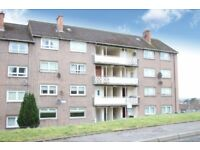 3 BEDROOM FLAT AVAILABLE TODAY RUTHERGLEN - UNFURNISHED OR FURNISHED
